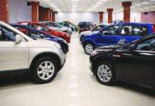 Німці назвали найнадійніші автомобілі у світі - today.ua