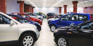 """Немцы назвали самые надежные автомобили в мире"""" - today.ua"""