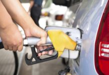 Цены на бензин снижены: где дешевле заправиться - today.ua