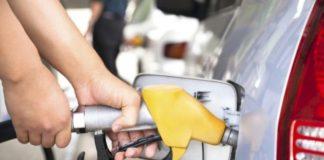 Ціни на бензин знижено: де дешевше заправитися - today.ua