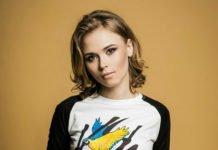 """Актриса из сериала """"Сваты"""" изменилась до неузнаваемости - today.ua"""