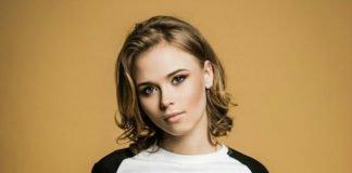 """Акторка з серіалу """"Свати"""" змінилася до невпізнання - today.ua"""