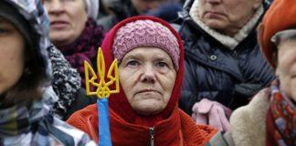 Кабмін Гончарука бореться з бідністю: від чого буде залежати розмір пенсії і зарплати - today.ua