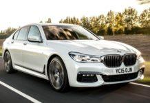 ТОП-15 самых дорогих в обслуживании автомобилей - today.ua