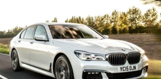 """ТОП-15 самых дорогих в обслуживании автомобилей """" - today.ua"""