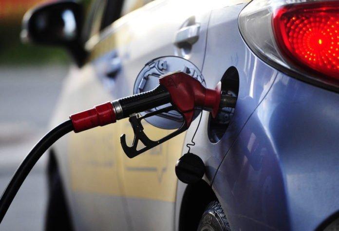Качество бензина А-95 на украинских АЗС продолжает расти, но…
