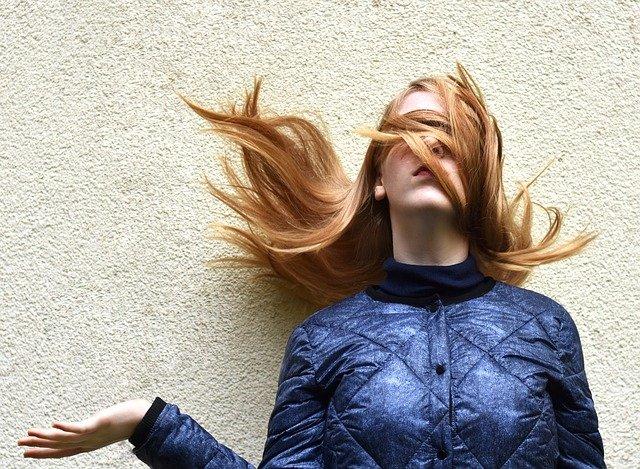 Гороскоп на сьогодні: 17 листопада Скорпіонам удача звалиться на голову, а Терезам - доведеться попітніти