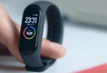 Xiaomi представила розумний фітнес-браслет: названа ціна - today.ua