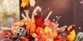 13 листопада: яке сьогодні свято і день ангела - today.ua