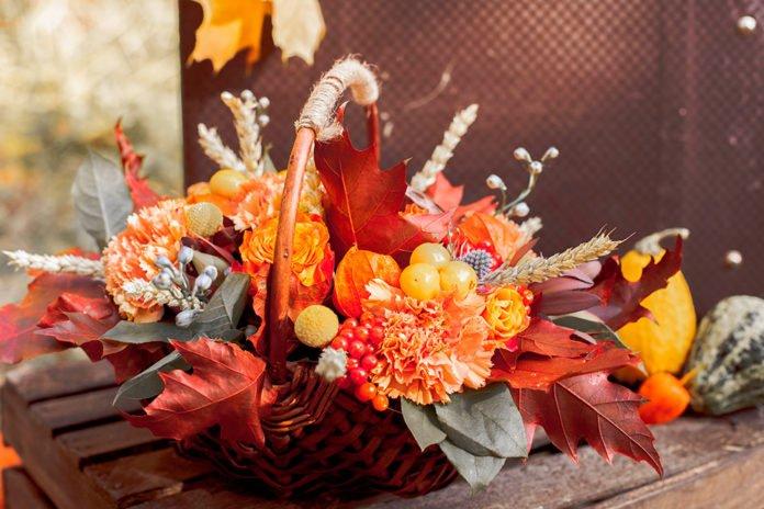 13 ноября: какой сегодня праздник и день ангела - today.ua