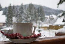 Як зміцнити імунітет: рецепт корисного напою під час карантину - today.ua