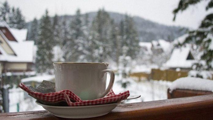 Прогноз погоди на зиму: Морози та сильні снігопади – синоптики оновили прогноз