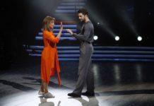 """""""Олена Кравець сильно втомлювалася і забувала свої рухи"""": стало відомо, чому зіркова пара вилетіла з шоу """"Танці з зірками"""" - today.ua"""