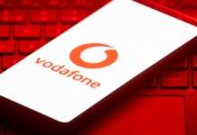 Vodafone запустив тариф за 30 гривень зі спеціальними умовами - today.ua