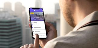 Врач в смартфоне: Киевстар запустил мобильное приложение Doctor Online - today.ua