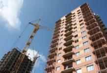 В Україні дорожчає нерухомість - today.ua