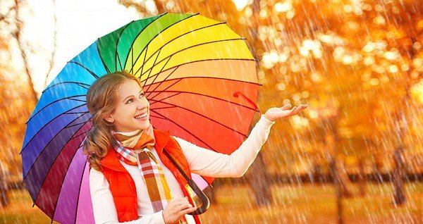 Похолодає та дощитиме: синоптики дали прогноз на 7 листопада - today.ua