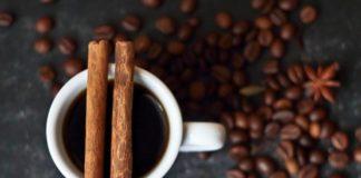Як кава впливає на схуднення: дієтолог розповіла всю правду про користь і шкоду напою - today.ua