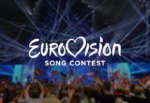На «Евровидении-2020» разгорелся первый громкий скандал - today.ua