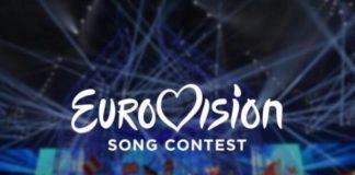 На «Євробаченні-2020» розгорівся перший гучний скандал - today.ua