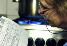 Страхова ціна на газ для населення: що зміниться в платіжках з 1 січня - today.ua