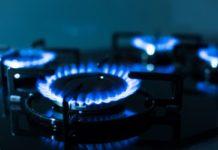 Ціна на газ для українців знизилася на 7% - today.ua