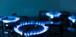 """Цена на газ для украинцев снизилась на 7% """" - today.ua"""