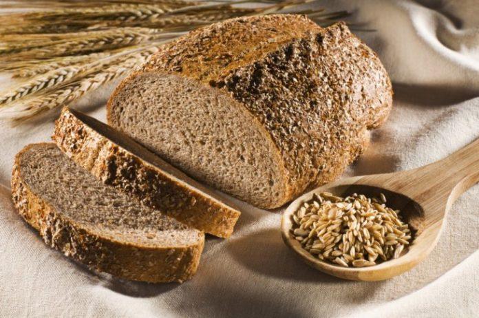 Як схуднути на чорному хлібі: дієтологи розкрили секрет - today.ua