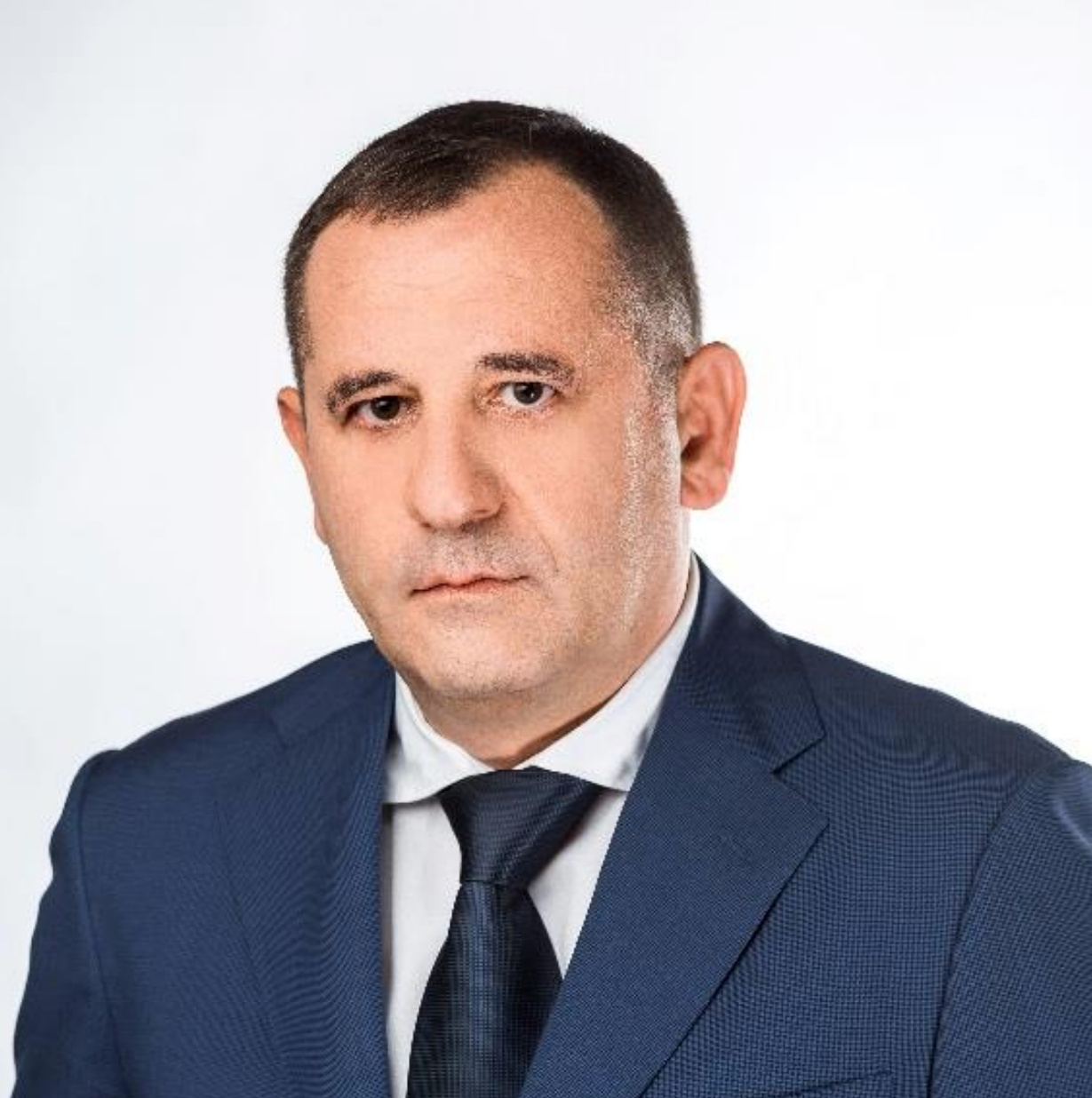 """Картинки по запросу """"фото Олександра Дана"""""""