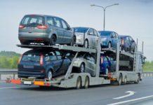 """Україну заполонили """"євробляхи"""": аналітики підрахували скільки б/в авто ввезли в Україну - today.ua"""