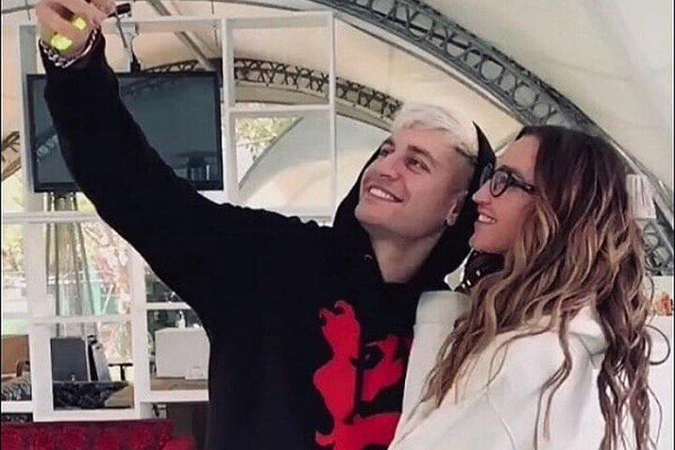 Ольга Бузова виходить заміж: коли відбудеться церемонія і вся правда про вагітність співачки