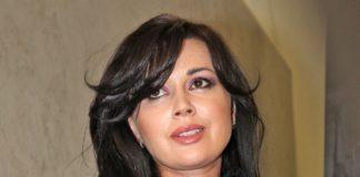 Анастасія Заворотнюк приречена: чому лікарі не можуть врятувати актрису - today.ua