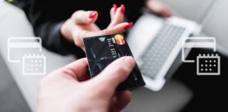 ПриватБанк не видає клієнтам картки: що відомо - today.ua