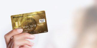 ПриватБанк приховує гроші від користувачів карт з кешбеком: про що потрібно знати - today.ua