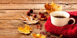 26 листопада: яке сьогодні свято - today.ua