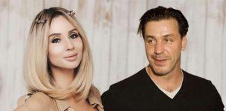 Лобода знялася в кліпі разом з коханим - відео з'явилося в мережі - today.ua