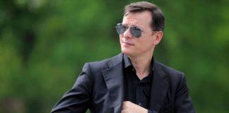 """""""Будет Майдан, и я вернусь"""": Ляшко публично обратился к Зеленскому - today.ua"""