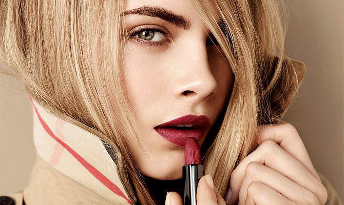 Новогодний макияж 2020: какие тренды выйдут из моды этой зимой