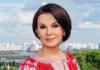 """""""Я начинаю бороться!"""": Телеведущая Алла Мазур больна раком - today.ua"""