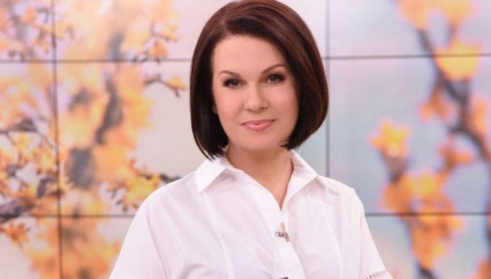 """&quotДоведеться вас засмутити"""": Алла Мазур емоційно звернулась до шанувальників - today.ua"""