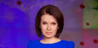 Алла Мазур борется с раком: украинцы сочувствуют телеведущей - today.ua