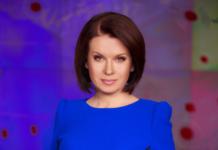 З'явилися нові подробиці про стан Алли Мазур - today.ua