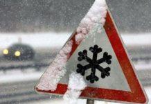 Україну накриє мокрий сніг: синоптик попередила про негоду - today.ua