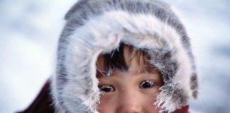 В Україні вдарять морози: прогноз погоди на 21 листопада - today.ua