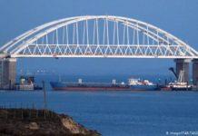 Кримський міст несе загрозу: вчений вказав на серйозні проблеми - today.ua