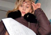 Українці отримають нові платіжки без урахування субсидій - today.ua