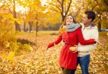 11 ноября - какой сегодня праздник и день ангела - today.ua