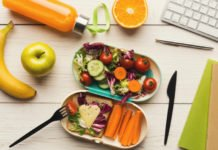 Схуднення з перекусом: дієтологи назвали три найкращі дієти - today.ua