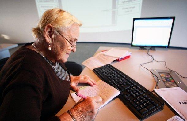 Як правильно оформити перерахунок пенсії: українцям повідомили важливу інформацію  - today.ua