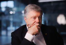 Рада спробує позбавити Порошенка недоторканності під Новий рік, - політолог - today.ua